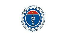 Công đoàn Y tế Việt Nam